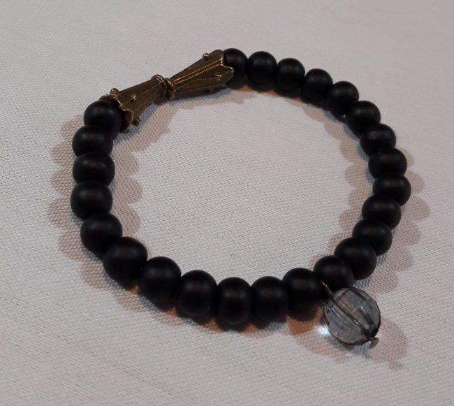 دستبند سنگ