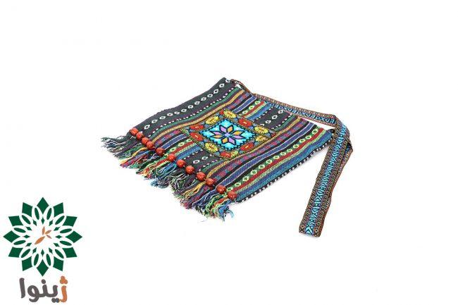 کیف جاجیم